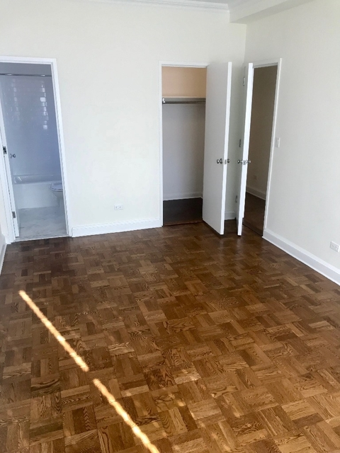 2 Bedrooms, Murray Hill Rental in NYC for $6,900 - Photo 2