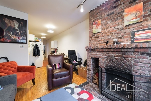1 Bedroom, Boerum Hill Rental in NYC for $2,700 - Photo 2