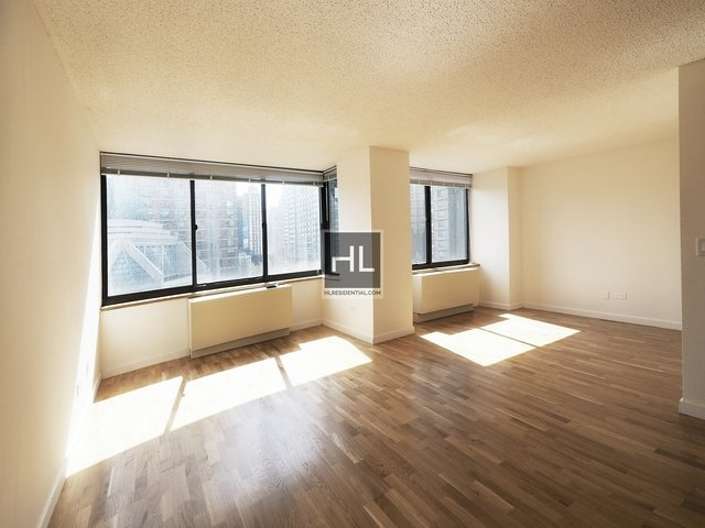Studio, East Harlem Rental in NYC for $3,050 - Photo 1