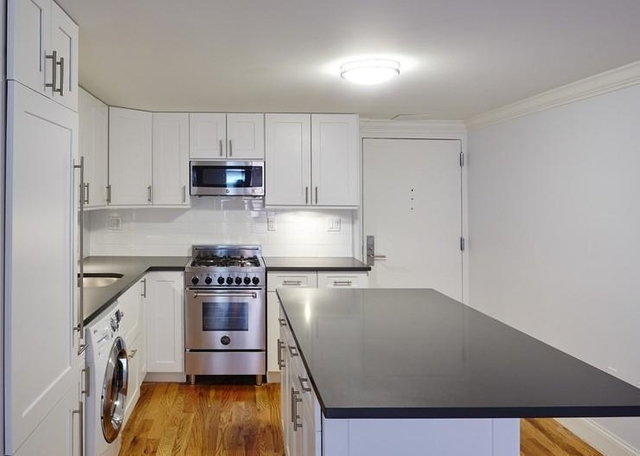 3 Bedrooms, Gramercy Park Rental in NYC for $6,416 - Photo 2