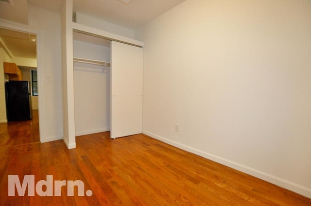 3 Bedrooms, Chelsea Rental in NYC for $6,095 - Photo 2