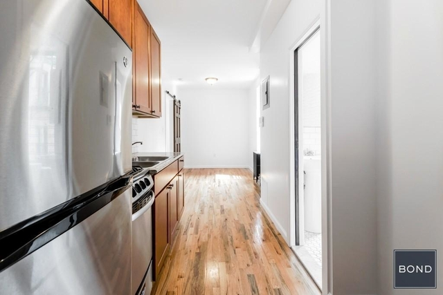 1 Bedroom, Chinatown Rental in NYC for $2,450 - Photo 1