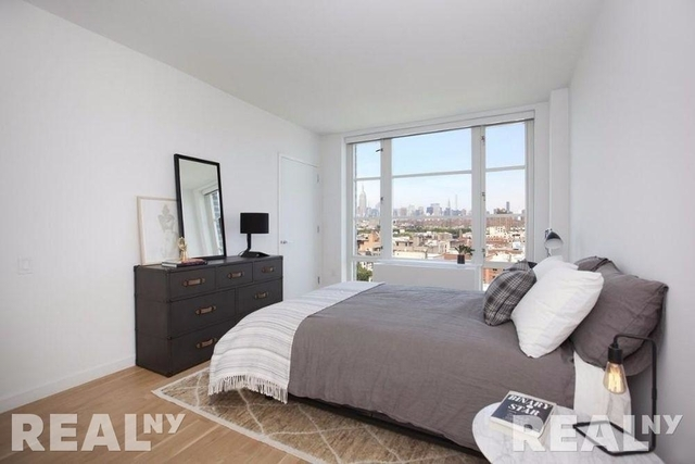 1 Bedroom, Lower East Side Rental in NYC for $4,754 - Photo 1