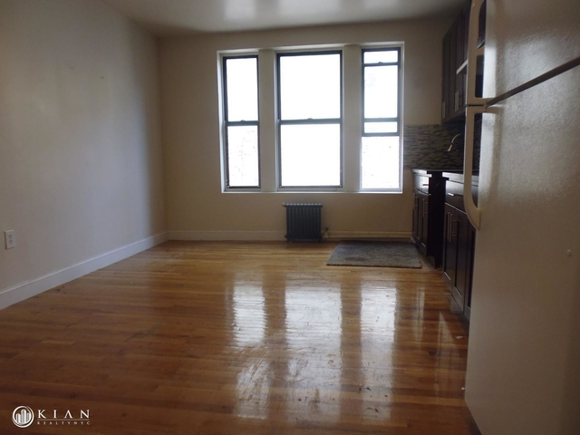 5 Bedrooms, Hamilton Heights Rental in NYC for $4,099 - Photo 1