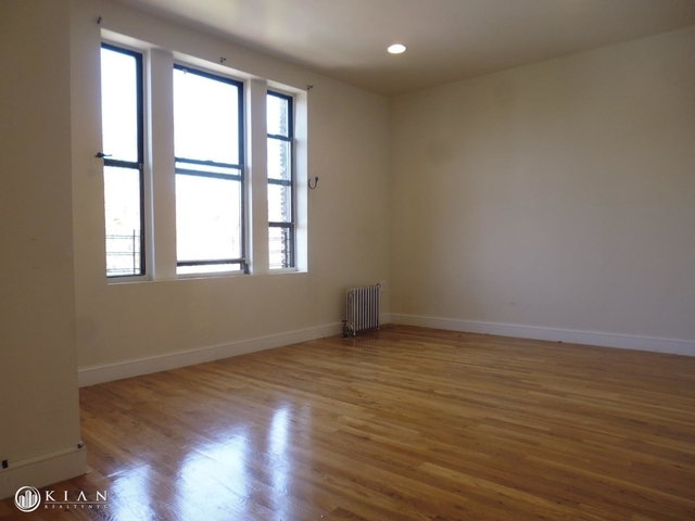 5 Bedrooms, Hamilton Heights Rental in NYC for $4,099 - Photo 2