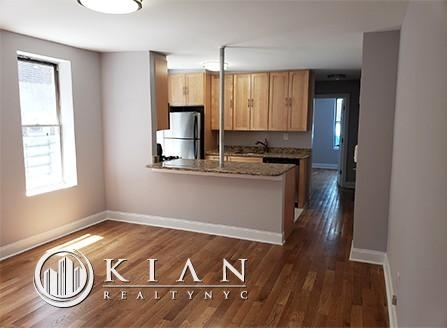 2 Bedrooms, Inwood Rental in NYC for $2,323 - Photo 1