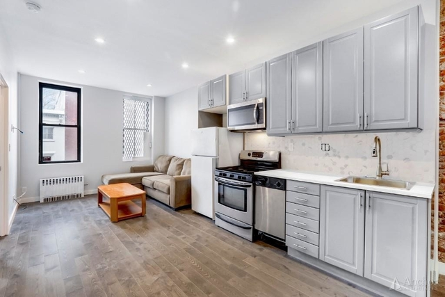 2 Bedrooms, SoHo Rental in NYC for $4,150 - Photo 1