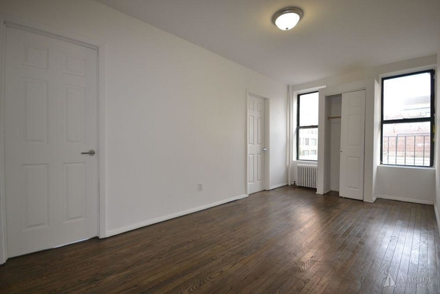 2 Bedrooms, SoHo Rental in NYC for $2,900 - Photo 1