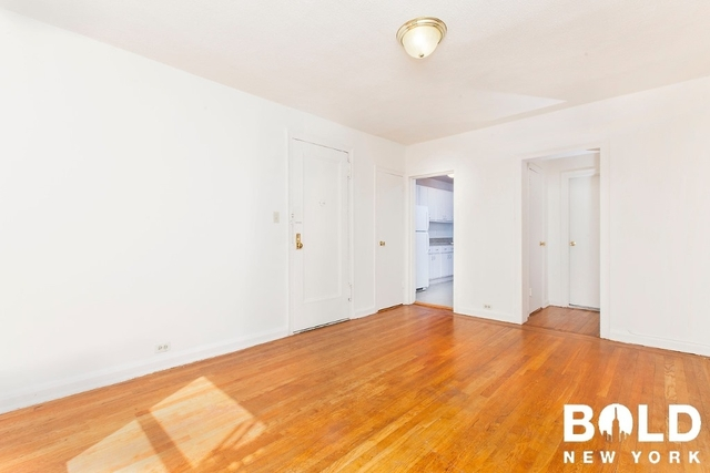 2 Bedrooms, Sunnyside Rental in NYC for $2,099 - Photo 1