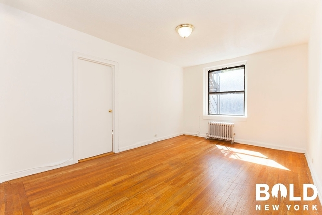 2 Bedrooms, Sunnyside Rental in NYC for $2,099 - Photo 2