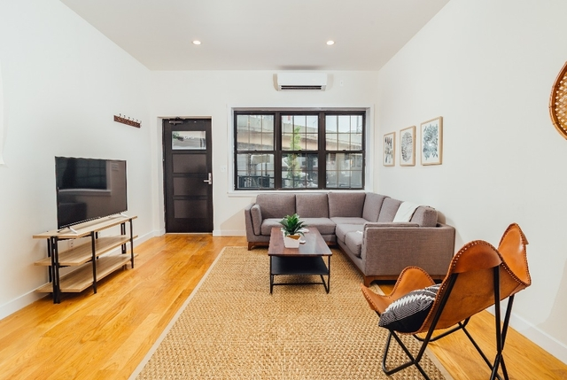 Room, Williamsburg Rental in NYC for $1,775 - Photo 1