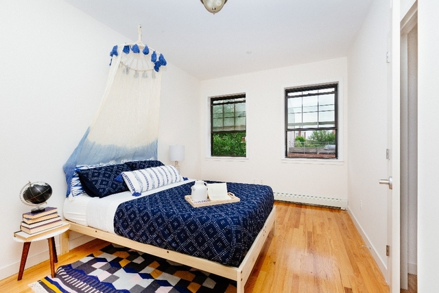Room, Bushwick Rental in NYC for $1,200 - Photo 1
