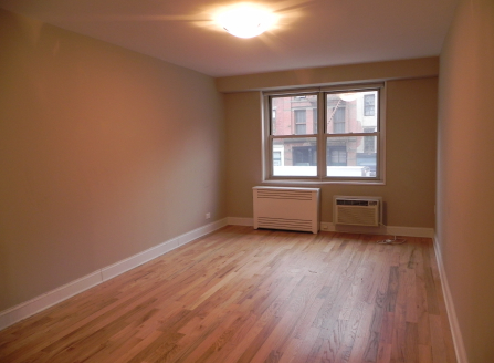 1 Bedroom, Tribeca Rental in NYC for $4,120 - Photo 2