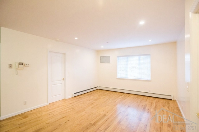 2 Bedrooms, Boerum Hill Rental in NYC for $3,275 - Photo 1