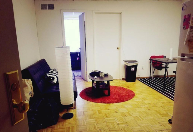 2 Bedrooms, Chelsea Rental in NYC for $2,700 - Photo 2