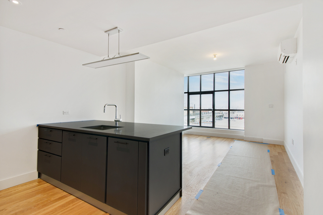 1 Bedroom, Crown Heights Rental in NYC for $2,887 - Photo 2