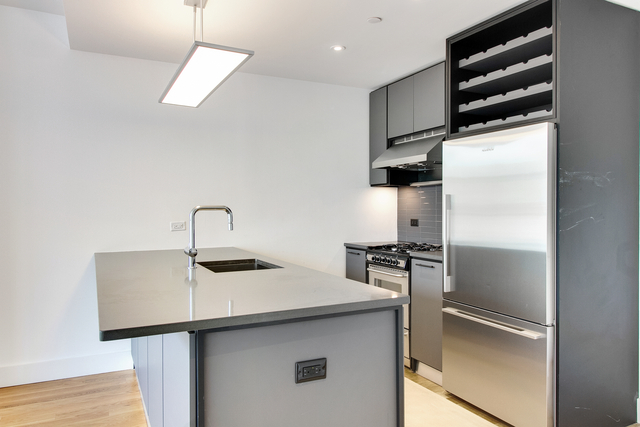 1 Bedroom, Crown Heights Rental in NYC for $2,887 - Photo 1