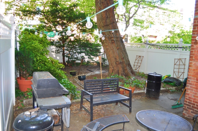 1 Bedroom, Fort Greene Rental in NYC for $3,100 - Photo 1