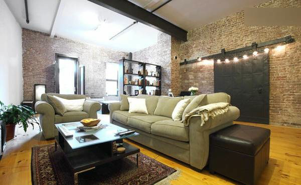 Loft, East Williamsburg Rental in NYC for $4,100 - Photo 1