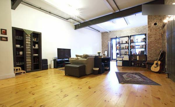 Loft, East Williamsburg Rental in NYC for $4,100 - Photo 2