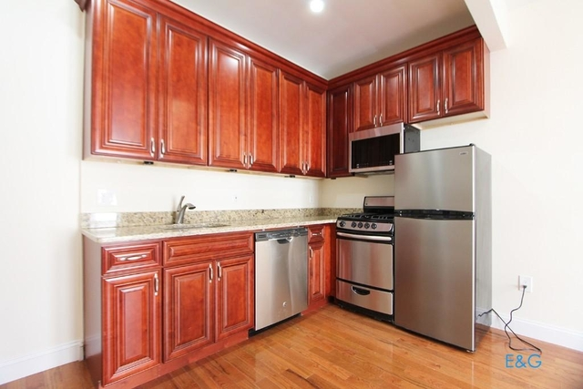 4 Bedrooms, Prospect Lefferts Gardens Rental in NYC for $3,400 - Photo 1