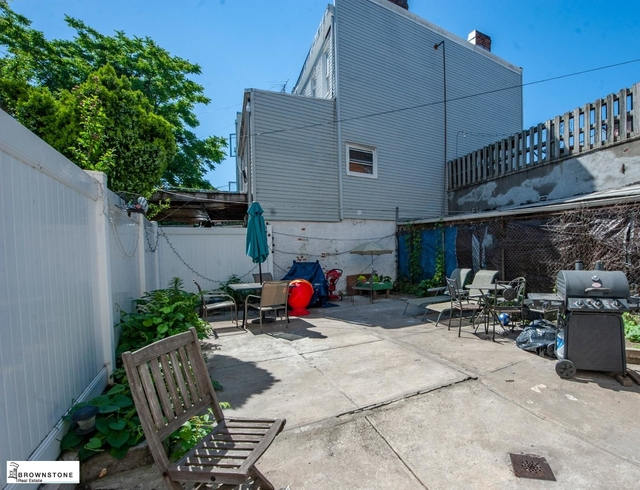 1 Bedroom, South Slope Rental in NYC for $1,850 - Photo 1