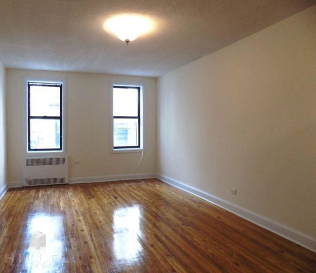 1 Bedroom, Sunnyside Rental in NYC for $2,125 - Photo 2