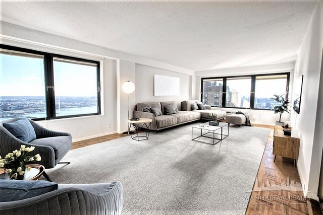 2 Bedrooms, Kips Bay Rental in NYC for $3,400 - Photo 2