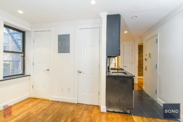 3 Bedrooms, Little Italy Rental in NYC for $4,495 - Photo 2