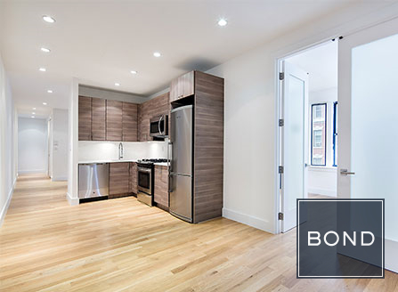 5 Bedrooms, Hamilton Heights Rental in NYC for $5,250 - Photo 1