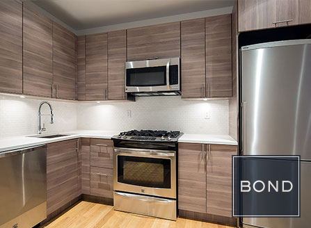 5 Bedrooms, Hamilton Heights Rental in NYC for $5,250 - Photo 2