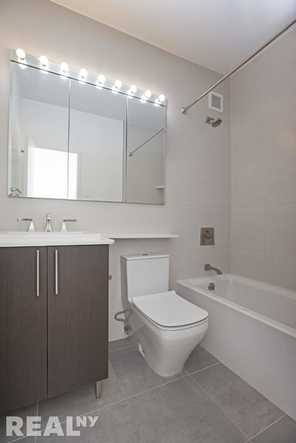 1 Bedroom, Gramercy Park Rental in NYC for $4,475 - Photo 2