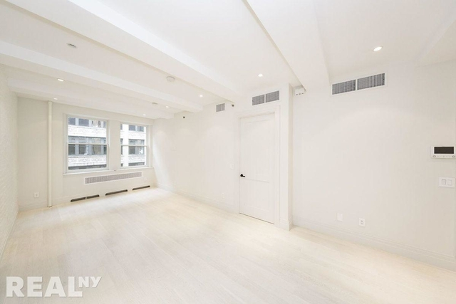 1 Bedroom, NoMad Rental in NYC for $5,958 - Photo 2