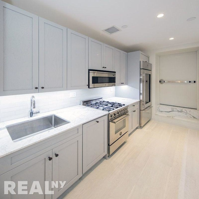 1 Bedroom, NoMad Rental in NYC for $5,958 - Photo 1