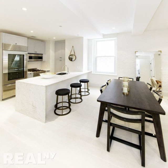 2 Bedrooms, NoMad Rental in NYC for $7,058 - Photo 1