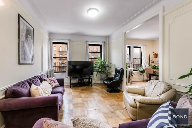 3 Bedrooms, Inwood Rental in NYC for $2,800 - Photo 1