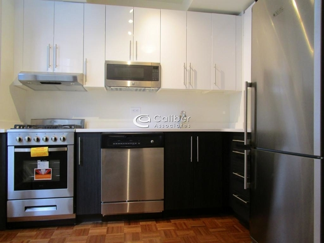 2 Bedrooms, Chelsea Rental in NYC for $5,250 - Photo 2