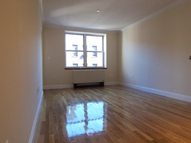 1 Bedroom, Inwood Rental in NYC for $2,125 - Photo 2