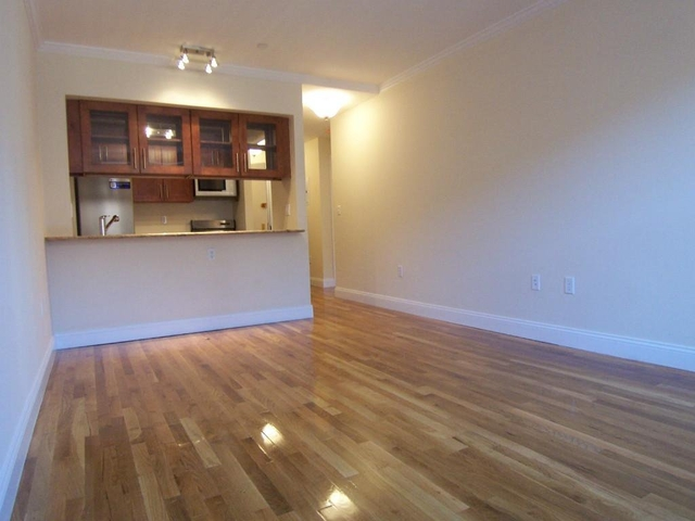 1 Bedroom, Inwood Rental in NYC for $2,125 - Photo 1