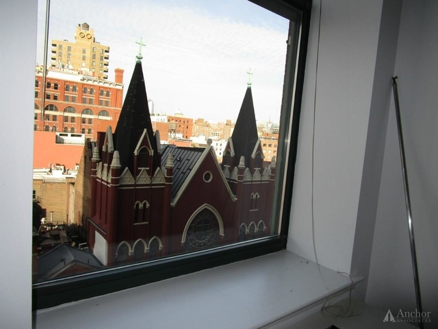 1 Bedroom, Tribeca Rental in NYC for $4,518 - Photo 2