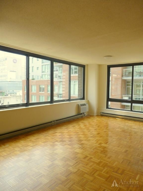 2 Bedrooms, Kips Bay Rental in NYC for $4,050 - Photo 2