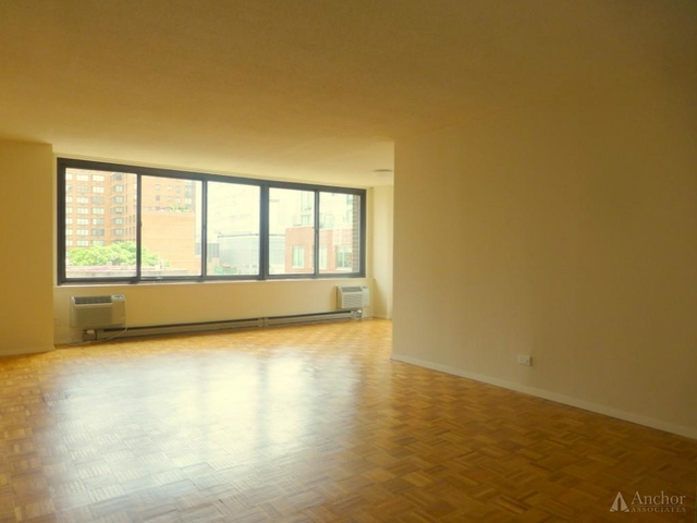 2 Bedrooms, Kips Bay Rental in NYC for $4,050 - Photo 1