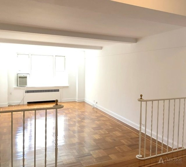 1 Bedroom, Upper East Side Rental in NYC for $4,995 - Photo 2