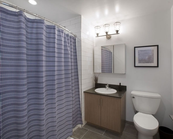 3 Bedrooms, Historic Downtown Rental in NYC for $4,175 - Photo 2