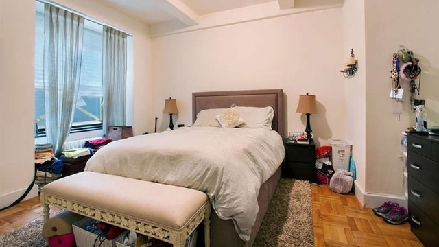 1 Bedroom, Lincoln Square Rental in NYC for $2,925 - Photo 1