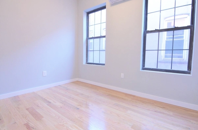 3 Bedrooms, Greenpoint Rental in NYC for $3,645 - Photo 1