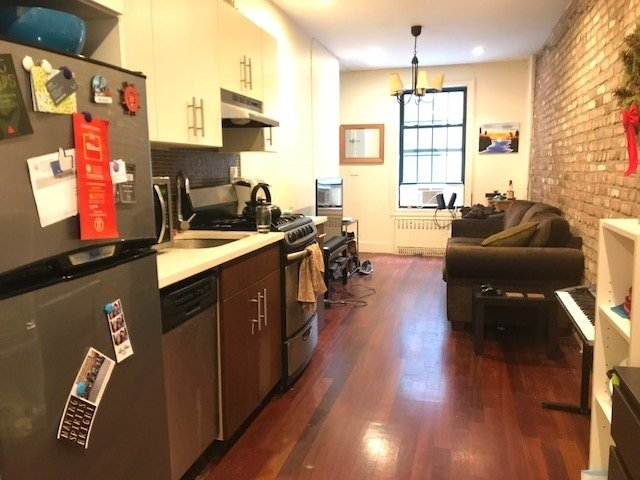 3 Bedrooms, Prospect Heights Rental in NYC for $2,900 - Photo 1
