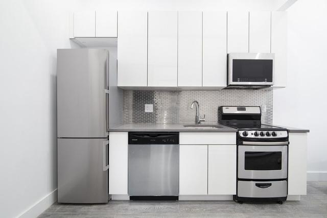 2 Bedrooms, Bushwick Rental in NYC for $2,933 - Photo 2