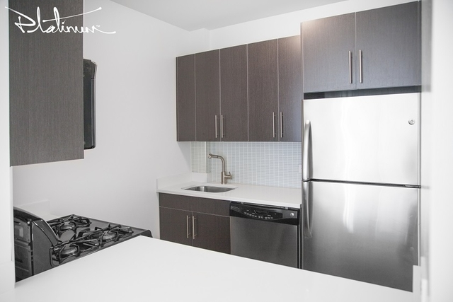 2 Bedrooms, Financial District Rental in NYC for $3,600 - Photo 2