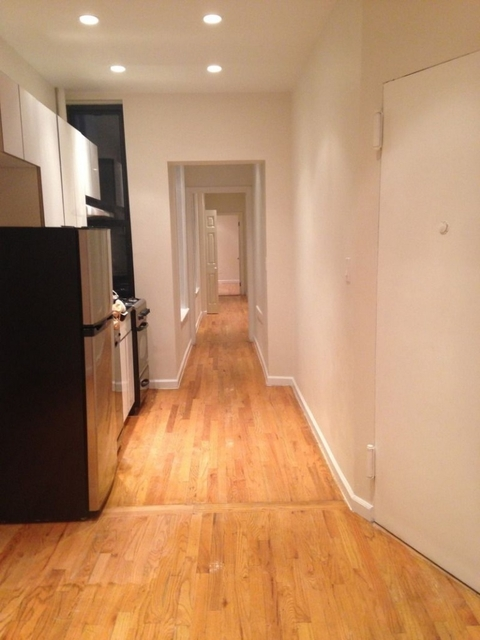 2 Bedrooms, SoHo Rental in NYC for $4,394 - Photo 2